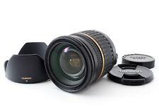 Tamron SP A016 17-50mm f/2.8 IF Di-II AF Lens For Nikon [ N Mint] JAPAN 611872