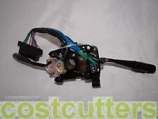Toyota Hilux 83-88 Indicator Stalk Switch - MIST, OFF LO, HI