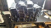 Lot of 55 Dell Optiplex 960 980 SFF Hard Drive Caddy Tray Cover Case R004D N915D