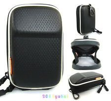 Digital camera case bag for Canon powershot N100 SX700 HS SX600