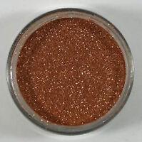 Cosmic Shimmer Pale Bronze Polished Silk Glitter