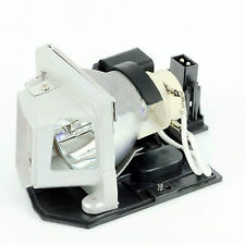 OPTOMA SP.8LG02GC01 SP8LG02GC01 LAMP IN HOUSING FOR PROJECTOR MODEL DS322