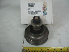 Water Pump Idler Pulley for Cummins N14. PAI # 180903 Ref# 3066330 Clevite WA768