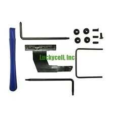 New Second HDD Hard Drive Cable Kits 821-1347-A 821-1501-A for Mac Mini A1347
