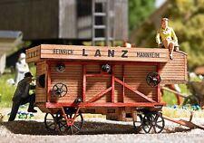 Busch 59902 Drehmaschine Lanz