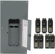 s l225 square d electrical circuit breakers & fuse boxes ebay selling a house with a fuse box at gsmx.co