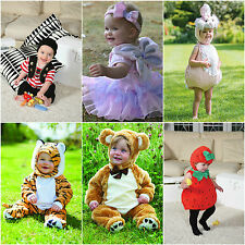 Babies' Easter & Toddlers' Fancy Dress
