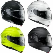 HJC 4 Star Modular, Flip Up Helmets