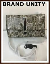 Mimco Leather Clutch Bags & Handbags for Women