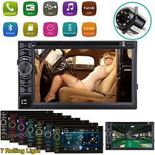 For Dodge Grand Caravan / Magnum / Durango Car Stereo 2DIn CD DVD MP3 Radio