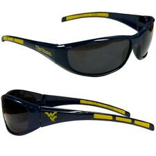 West Virginia Mountaineers Wrap Sunglasses New