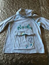 Boys John Rocha top, age 5- 6 years