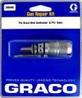 Graco NEW Contractor and FTx Gun Repair Kit 288488 288-488