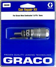 Graco New Contractor and Ftx Gun Repair Kit 288488 288-488