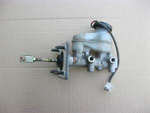 Hauptbremszylinder Ausgleichsbehälter Bremse Suzuki Alto II C 0,8 1984-1994