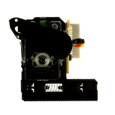 New SOH-ADU   Samsung Laser Lens SOHADU Optical Pickup CD DVD ***UK Stock