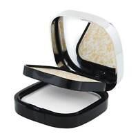 MUA Luxe Set & Reflect Finishing Kit White Gold | Setting & Highlighting Powder