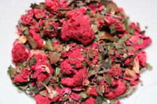 Sweet Anna - Handcrafted Gourmet Loose-leaf Tea - Black Poodle Tea Co.
