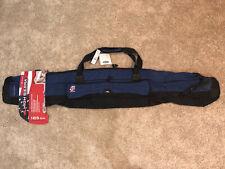 Travel Ski Bag High Sierra *NEW* US Ski Team Ski Bag