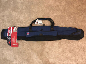 Travel Ski Bag High Sierra *NEW* US Ski Team Ski Bag
