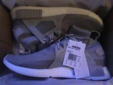 new concept bd73e eb0a4 Adidas NMD XR1 Inverno Grigio-prezzo consigliato £ 149.99 - Taglia UK13.5