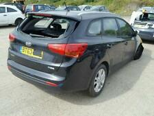 kia ceed estate 2012 - 2016  tailgate