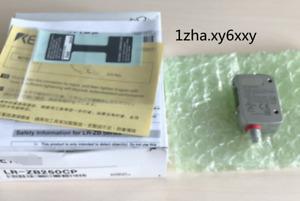 1pc for LR-ZB250CP Laser Sensor #ZH