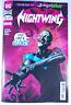 Nightwing (vol 4) #70 - Joker War - Cover A NM - DC Comics