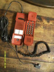 Telefon Post Dallas LX gut erhalten, funktioniert