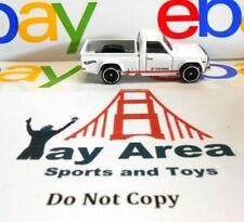 LOOSE 50th Anniversary Best For Track 1/10 HW Trucks Mazda Repu Hot Wheels Car