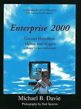 NEW Enterprise 2000 by Michael B. Davie