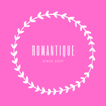 Shopromantique