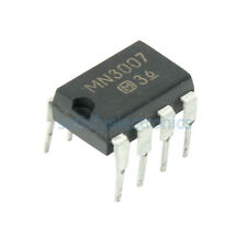2pcs Original MN3007 Delay Effect IC IC'S High Quality