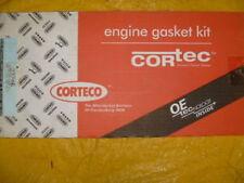 New 94 95 96 97 Honda Accord Corteco 23746 Engine Intake Manifold Gasket Set