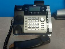 RCA 25424RE1 1.9 GHz 1 Lines Corded Phone