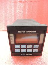 GF Signet 9050CR Controller 3-9050CR-1