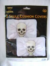 Halloween Bedroom Decorative Cushion Covers