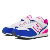 New Balance Kinder Sneaker YV996DC , EUR 32 , Neu