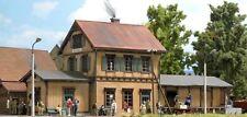 Busch 1468 Bahnhof Kupferzell