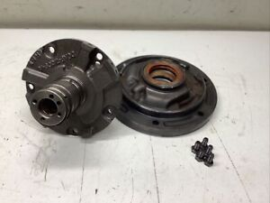 FORD C4 AUTOMATIC TRANSMISSION SMALL SHAFT FRONT PUMP D0AP-7A109-A