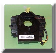Air Bag Clock Spring Spiral Cable Fits:Nitro Compass Liberty Patriot Wrangler