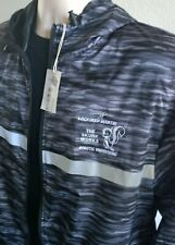 "XL LOCKHEED MARTIN JACKET ""THE SKUNK WORKS-ROBOTIC ENGINEERING"".           shirt"