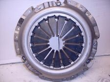 s l225 tractor parts for kioti ebay DK 45 Kioti Specs at mifinder.co