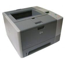 HP LaserJet 2430n Printer Q5964A