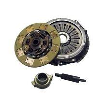 Clutch Kit Convertion Flywheel fits 02-06 Kia Magentis 2.4L 2351cc 4Cyl Gas DOHC