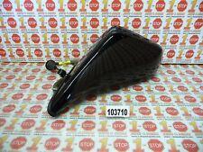 10 11 12 13 14 15 CHEVROLET CAMARO DRIVER/LEFT SIDE VIEW POWER DOOR MIRROR FEO