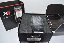 New Sct Performance 7215 X4 Power Flash Tuner Programmer Chrysler Dodge Jeep
