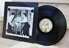 LP. charlie feathers - live in memphis, tennessee