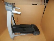 Bowflex Treadclimber TC10. Low Hrs Of Use. Shipping Available.