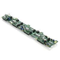 SuperMicro BPN-SAS-825TQ SAS/SATA Server Backplane SAS825TQ